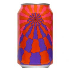 Omnipollo - Pleroma Mango Orange Passionfruit