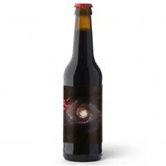 Pühaste - Tumeaine