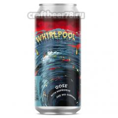 Pike Season Brewery - Whirlpool