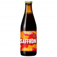 Dugges Bryggeri - Saffron