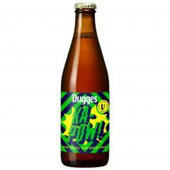 Dugges Bryggeri - Ka-pow!