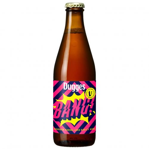 Dugges Bryggeri - Bang!