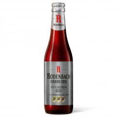 Rodenbach Brouwerij - Rodenbach Grand Cru