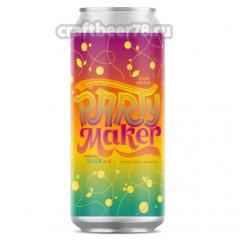 Stamm Brewing - Party Maker