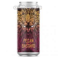 Selfmade Brewery - Pecan Bastard