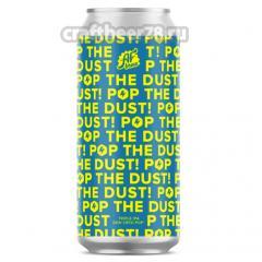 AF Brew - Pop the Dust! DDH Cryo Pop
