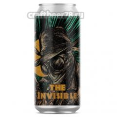 Selfmade Brewery - The Invisible