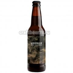 Plague Brew - Oberhaid