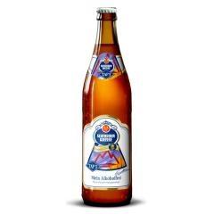 Schneider Weisse - TAP 3 Mein Alkoholfreies