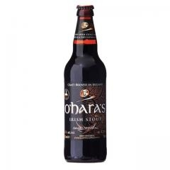 O`Hara`s - Irish Stout