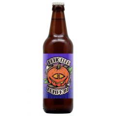 Selfmade Brewery - Beholder Pumpkin