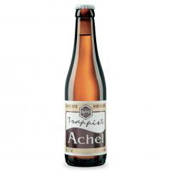 Achel Trappist - Achel Blond