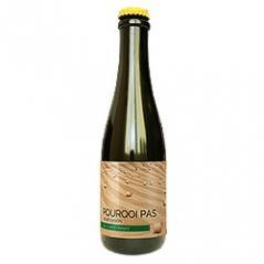 Четыре пивовара - Pourqoi Pas [Cabernet Sauvignon]