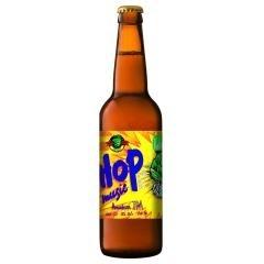 HopHead - Hop Music Lemon Tree