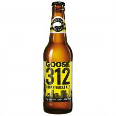 Goose Island - 312 Urban Wheat Ale