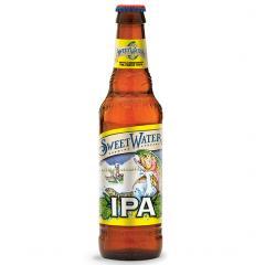 SweetWater - IPA