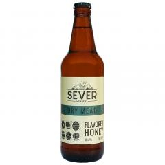 Sever Meadery - Dry Mead