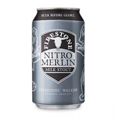 Firestone Walker - Nitro Merlin