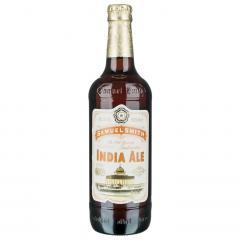 Samuel Smith - India Ale