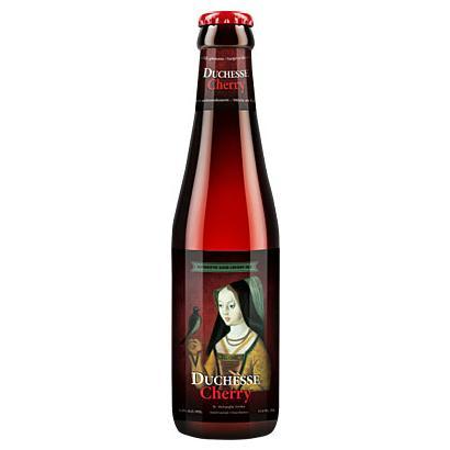 Verhaeghe - Duchesse Cherry