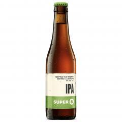 Haacht Brouwerij - Super 8 IPA